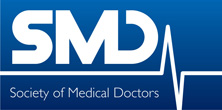 Society of Medical Doctors