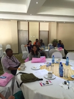 AOGM Scientific Meeting_10