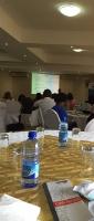 AOGM Scientific Meeting_1