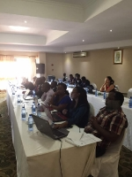 AOGM Scientific Meeting_2