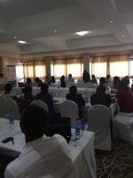 AOGM Scientific Meeting_3