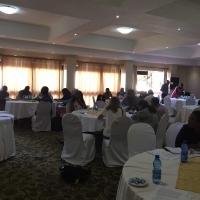 AOGM Scientific Meeting_4