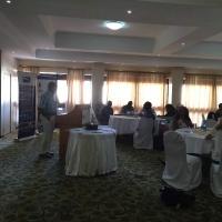 AOGM Scientific Meeting_5