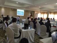 AOGM Scientific Meeting_6