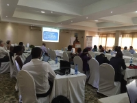 AOGM Scientific Meeting_7