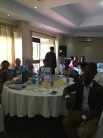 AOGM Scientific Meeting_8