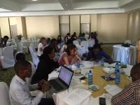 AOGM Scientific Meeting_9